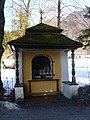 Gänsbrunnkapelle.jpg