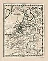 Géographie Buffier-Carte des Pays-Bas.jpg