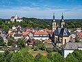 Gößweinstein-Burg-und-Basilika-P5224761.jpg