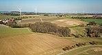 Göda Spittwitz Schanze Aerial.jpg
