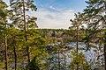 Gömmaren, Huddinge (Stockholm) - panoramio (1).jpg