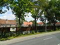 Göttingen 0205.JPG