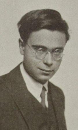 Günter Raphael