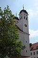 Günzburg Hofkirche 54.JPG