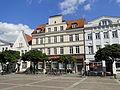 Güstrow Markt Sparkasse 2012-08-27 013.JPG