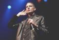 G-Eazy 2013.png
