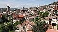 G.k. Varusha - north, 5000 Veliko Tarnovo, Bulgaria - panoramio (4).jpg