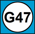 G47.png