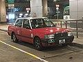 GB3296(Urban Taxi) 21-01-2019.jpg