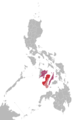 GMA Bacolod coverage area.png