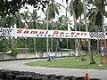 GO KART,Bophut Koh Samui - panoramio.jpg