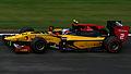 GP2-Belgium-2013-Sprint Race-Stéphane Richelmi-3.jpg