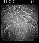 GSI 95C3-C4-47 19441223.jpg