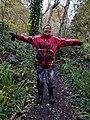 GT Muddy Volunteer from Wet Woodland.jpg