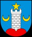 GW-FR-Torny-le-Grand.png