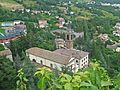 Gaggio Montano - view of the village 2.jpg