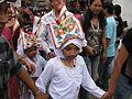 Gai Jatra Kathmandu Nepal (5115996559).jpg