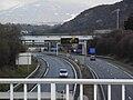 Gaillard les ponts 3 dec 2008.jpg
