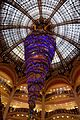 Galeries Lafayette (15895066343).jpg