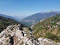 Galichnik, Macedonia (FYROM) - panoramio - BETASPED d.o.o. (11).jpg