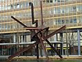 Galileo.Mark.di.Suvero.Piano-See.4.jpg