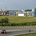 Galle, Sri Lanka - panoramio (17).jpg
