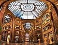 Galleria del Corso (38233107456).jpg