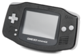 Game-Boy-Advance-Blk mod.png