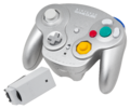 GameCube-WaveBird-Silver.png