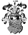 Gamm-Wappen Sm.png