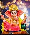 Ganesh murti12 solapur.jpg