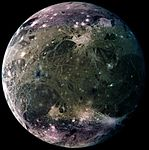 Ganymede-moon (cropped).jpg