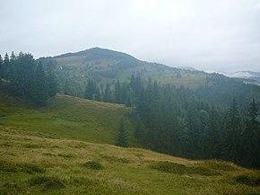 Garda De Sus Alba Wikipedia