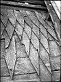 Garde kyrka - KMB - 16000200019695.jpg