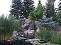 Gardens, BYU-Idaho, Rexburg, Idaho (1133464740).jpg