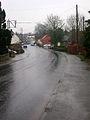 Gardner Street, Herstmonceux - geograph.org.uk - 121144.jpg