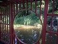 Gardzienice - Ogród japoński.jpg