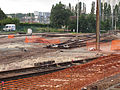 Gare-de-Corbeil-Essonnes - 2012-07-20 - IMG 3131.jpg