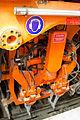 Gare-du-Nord - Exposition d'un train de travaux - 31-08-2012 - bourreuse - xIMG 6461.jpg