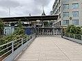 Gare Stade France St Denis St Denis Seine St Denis 16.jpg