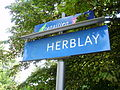 Gare d'Herblay 05.jpg