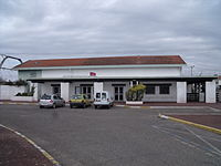 Gare de La Teste.JPG