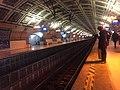 Gare de Magenta 25.jpg