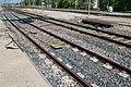 Gare de Saint-Rambert d'Albon - 2018-08-28 - IMG 8759.jpg