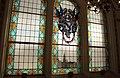 Gare de Strasbourg-Ville – vitraux des frères Ott.jpg
