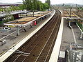 Gare du Val d'Argenteuil 05.jpg