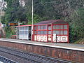 Garforth railway station (21st December 2015) 004.JPG