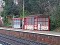 Garforth railway station (21st December 2015) 004.JPG