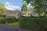 Gartenstadt Hohnerkamp 51.jpg