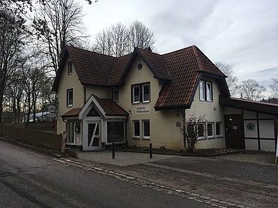 Gaststätte Schützenhaus Tübingen.jpg